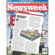 newsweek-189
