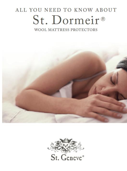 Dormeir PDF link