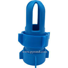 hose extension for waterbed
