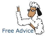Free Advice on your mattress firmness